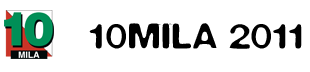 Tiomila-logo