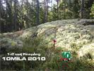 Tiomila 2010