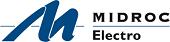 2016_Midroc Electro