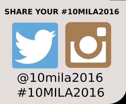 2016_#10Mila2016
