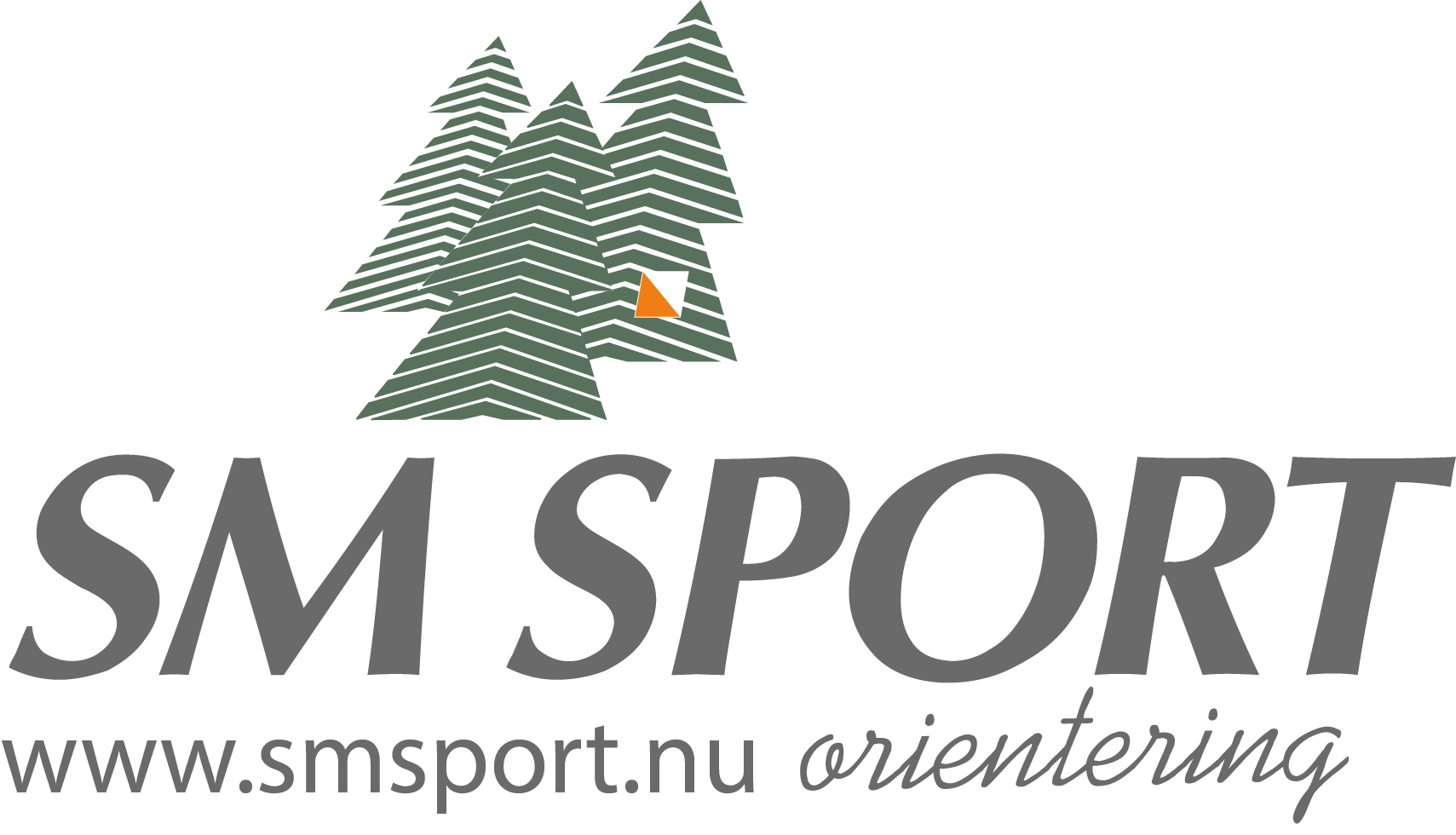 2017_SMSport