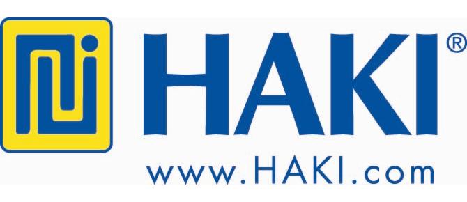 2017_Haki