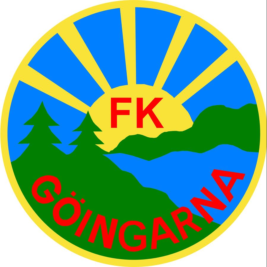2019_fkg